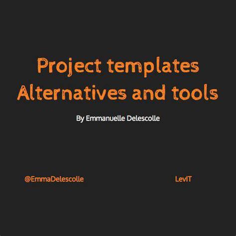 django templates app dirs django project templates and more