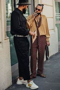 1892 best Mode homme / Menswear images on Pinterest