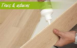 Assembler 2 Planches Perpendiculairement : l assemblage par rainure et languette le blog du bois ~ Premium-room.com Idées de Décoration