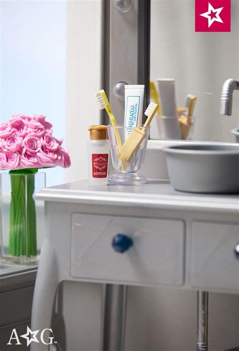 Bathroom Countertop Storage Ideas by 845 Best Bathroom Countertop Storage Ideas Images On