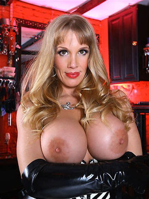 Rebecca More Nude Pornstar Search Results