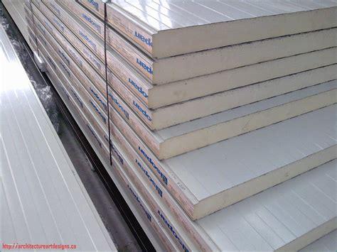 coperture  lamiera coibentata prezzi  tetto
