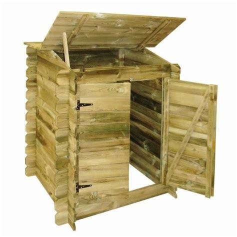 coffre de filtration en bois pour piscine achat vente local pour pompe coffre de filtration
