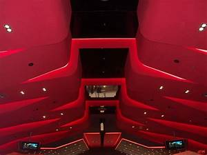 Cinema City Bydgoszcz : monta sufitu kino cinema city bydgoszcz jak ~ Watch28wear.com Haus und Dekorationen