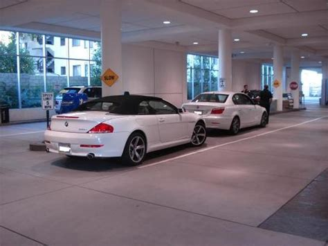 Pacific Bmw  Glendale, Ca 91204 Car Dealership, And Auto