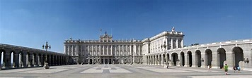 File:Palacio Real Madrid 2.jpg