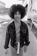 Remembering Prince! Here Are Some Rare Shots of 19-Year ...