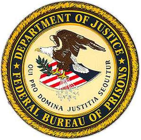 federal bureau of justice federal leadership development programs