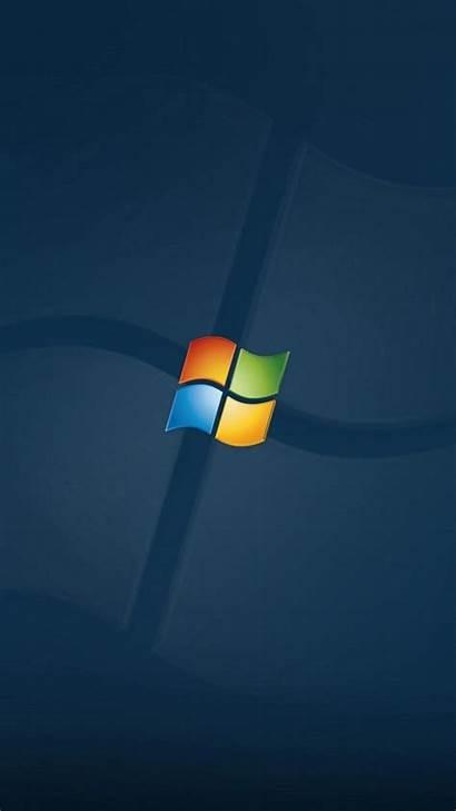 Microsoft Windows Mobile Wallpapers