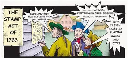 American Learn Graphics Well Problems John Keaton