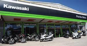 Concessionnaire Yamaha Marseille : moto kawasaki concessionnaire ~ Medecine-chirurgie-esthetiques.com Avis de Voitures