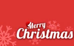sweetcouple christian photo greetings cards free greeting 001