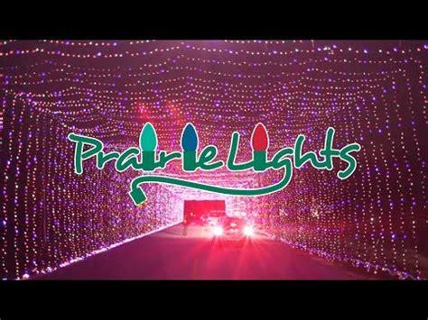 joe pool christmas lights prairie lights 2016 creek park on joe pool lake grand prairie