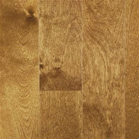 wilsonart laminate flooring northern birch florida tile metal listello 3 4 x 8 copper charms tile