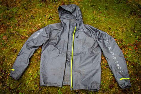gore tex cycling rain review c7 gore tex rescue jacket a k a gore rescue b gtx