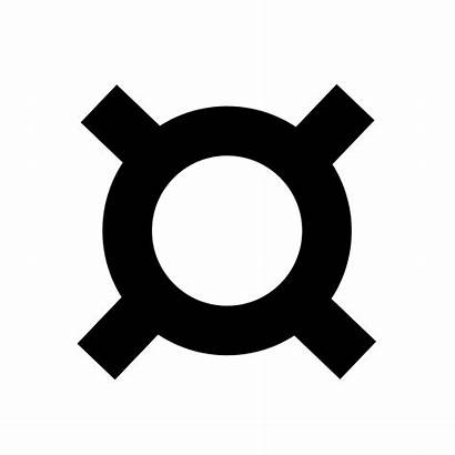 Svg Symbol Currency Wikimedia Commons Wikipedia Pixels