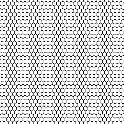 honeycomb clipart vector honeycomb vector transparent