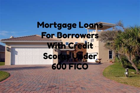 Mortgage Loans For Borrowers With Credit Scores Under 600 Fico. Templeton Global Bond Fund Morningstar. Car Locksmith Arlington Tx What Test For Hiv. Microsoft Word Newsletter Free Ticket System. Microsoft Report Piracy Online Ring Sizer Men. Rosemount Middle School Price Of Jeep Cherokee. General Contractors Seattle J D Power Award. Masters In Social Science Pro Gaming Websites. Sports Management Requirements