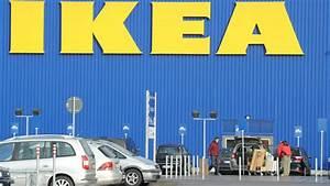 Ikea Matratze Zurückgeben : ikea kunden aufgepasst m bel riese versch rft das r ckgaberecht wirtschaft ~ Buech-reservation.com Haus und Dekorationen