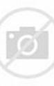 Бернхард III (герцог Саксонії) — Вікіпедія