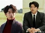 韓活躍影星TOP10 黃政民奪冠女星僅全智賢 - 每日頭條