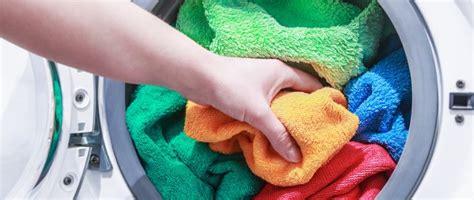 Handtücher Waschen Flauschig by Handt 252 Cher Waschen Tipps F 252 R Flauschige Handt 252 Cher Nach