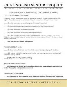 resume profile title ideas resume caregivers objectives career objective statements