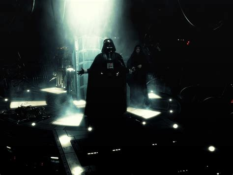 sith wallpapers wallpaper cave