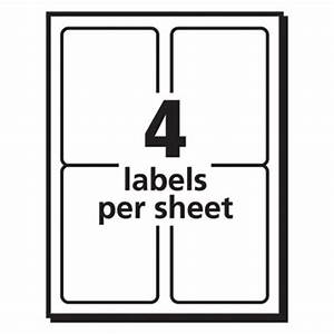 Avery 8168 labels for Avery 8168 template