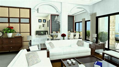 Chief Architect Home Designer Interiors 2015 by 2 Best Chief Architect Home Designer Southern Pride