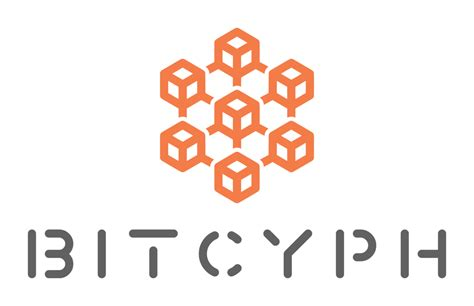Bitcyph Shop Online For Tech Merchandise