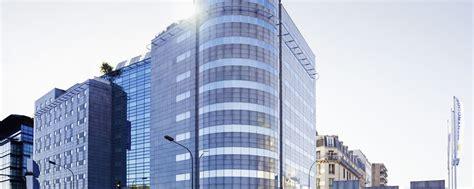 hotel porte d orleans parigi hotel novotel 14 porte d orl 233 ans parigi