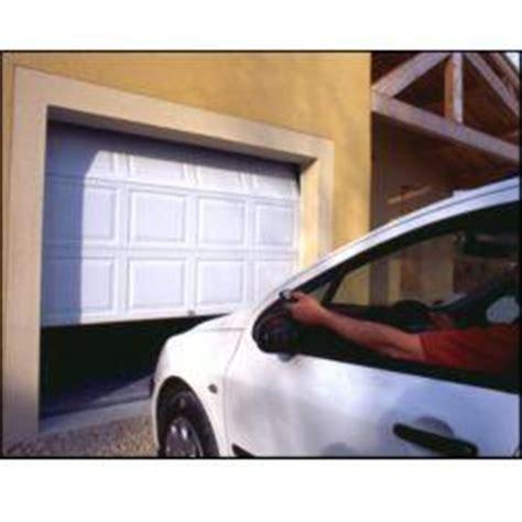 wayne dalton europe produits portes de garage sectionnelles