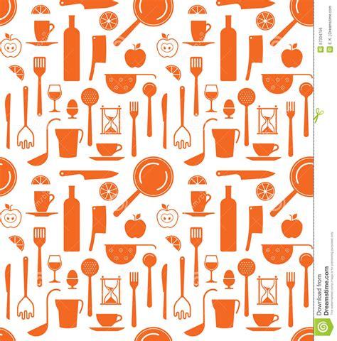 ustensile de cuisine restaurant kitchen background