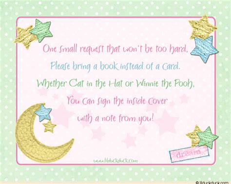 Thank You Phrases For Baby Shower by Unisex Baby Shower Invitation Wording Cimvitation