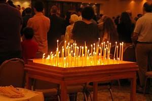 Emmaus Saint Priest : img 1113 st paul antiochian orthodox church ~ Premium-room.com Idées de Décoration