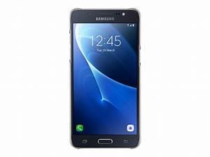 Protection Téléphone Portable : samsung slim cover ef aj510 coque de protection pour ~ Premium-room.com Idées de Décoration
