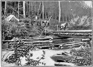 Passage Aux Mines : the project gutenberg ebook of aux mines d 39 or du klondike du lac bennett dawson city par ~ Medecine-chirurgie-esthetiques.com Avis de Voitures