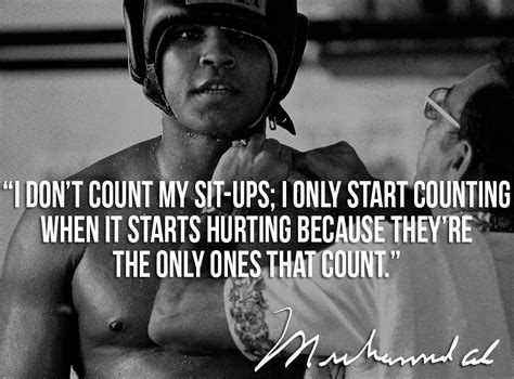 Best Sports Quotes 25 All Time Best Inspirational Sports Quotes To Get You Going