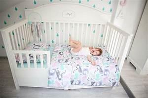 Babyzimmer Richtig Einrichten : kinderzimmereinrichtung die jeden entwicklungsschritt mitmacht ~ Markanthonyermac.com Haus und Dekorationen