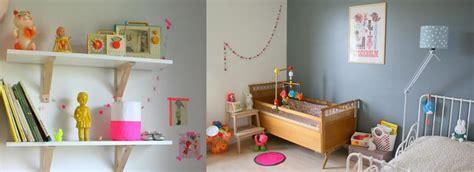 chambre bébé mansardée davaus idee chambre bebe mansardee avec des idées