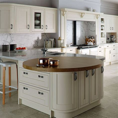 Kitchen Furniture Calgary by Calgary Kitchen From Ellis Furniture Shaker Style