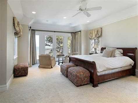 Bedrooms Paint For A Small Bedroom On A Relaxing Master Bedroom Ideas Paint Color For Master
