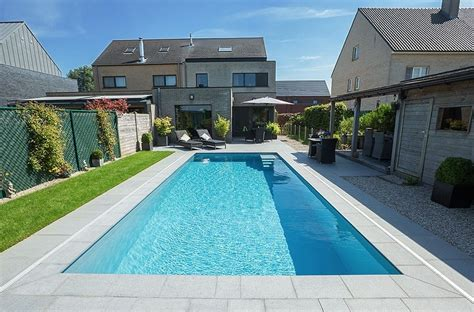 polypropylen pool nachteile pool aus kunststoff fertigpool freiform barbados sunday pools onlineshop pool aus kunststoff