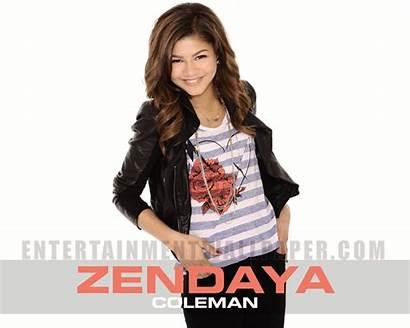 Zendaya Coleman Pc Nazanin Wallpapers Fanpop Background