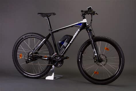 siege bebe btwin md5c noir lateral proxy cycle constructeur de vélos