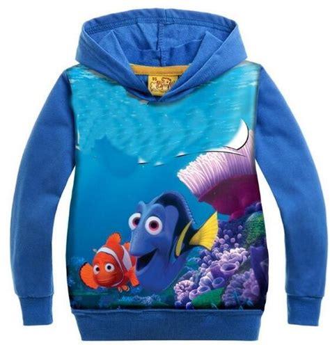 2017 clothes boys hoodies kids sweatshirt spring autumn ...