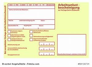 Fristen Berechnen : arbeitstag werktag kalendertag bei fristen im arbeitsrecht insbesondere bei ~ Themetempest.com Abrechnung
