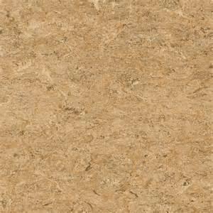 linoleum flooring marmorette bamboo tan ls070 linoleum