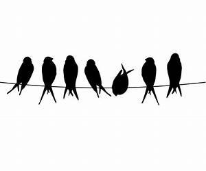 Pusteblume Schwarz Weiß Vögel : die besten 25 vogel silhouette tattoos ideen auf pinterest freier vogel t towierung ~ Orissabook.com Haus und Dekorationen